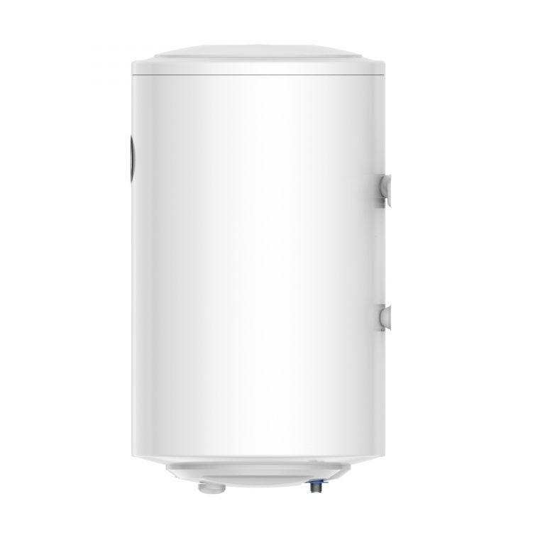 Aquamarin® Elektrický ohřívač vody, 50 L, 1,5 kW