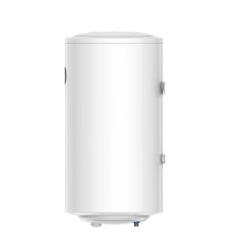 Aquamarin® Elektrický ohřívač vody, 80l, 1,5 kW