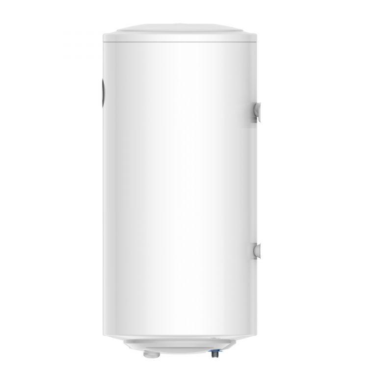 Aquamarin® Elektrický ohřívač vody, 100l, 1,5 kW