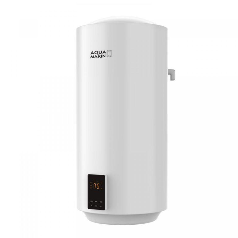 Aquamarin Elektrický ohřívač vody, 80 l, 2 kW