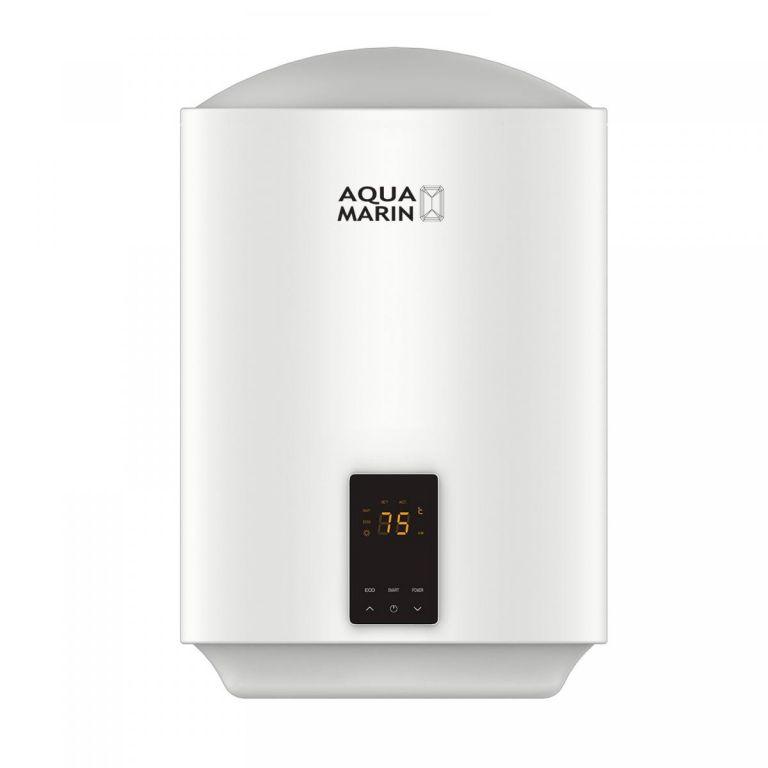 Aquamarin Elektrický ohřívač vody, 30 l, 2 kW
