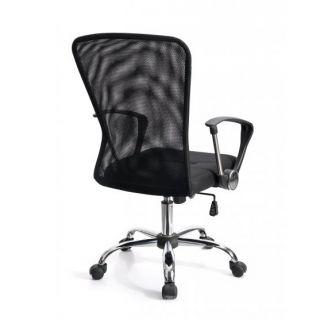 WolgaWave ALJAŠKA Kancelářská židle - křeslo