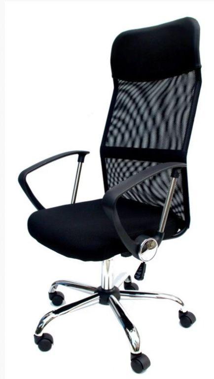 Kancelářská židle OREGON