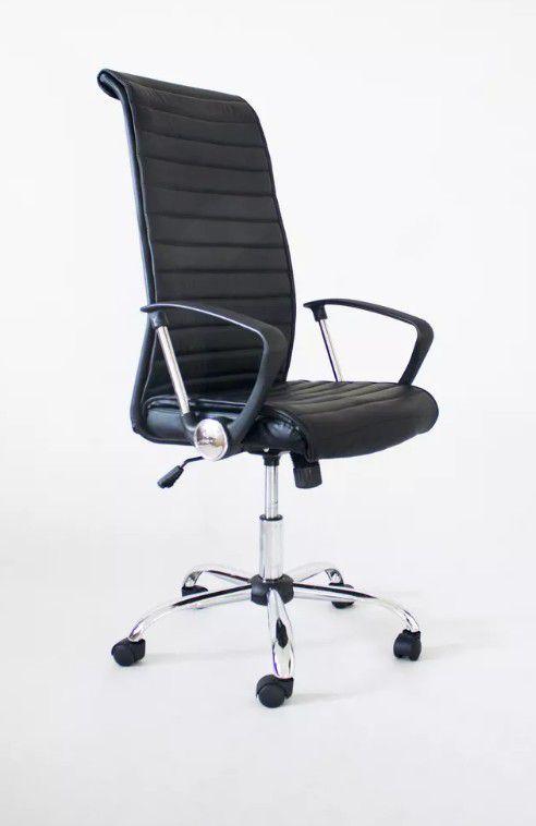 Kancelářská židle - křeslo MICHIGAN