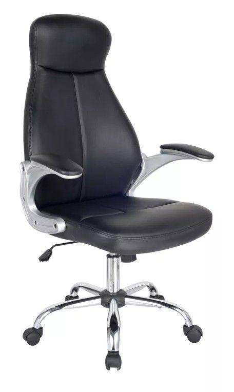 Kancelářská židle - křeslo UTAH
