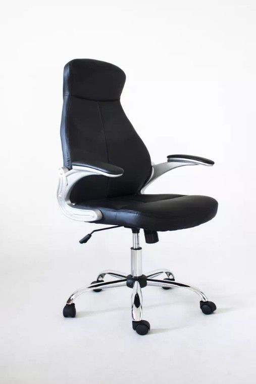 Kancelářská židle - křeslo Eclipse