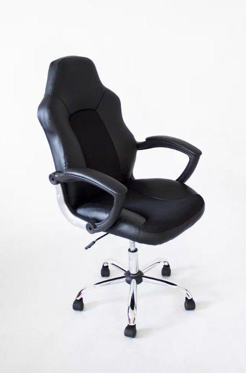 Kancelářská židle - křeslo MINNESOTA