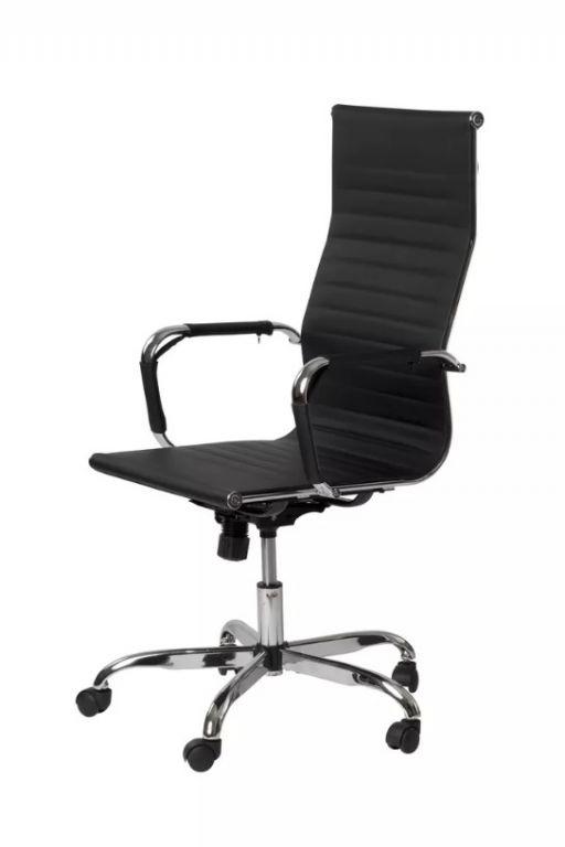 Kancelářská židle - křeslo KALIFORNIE