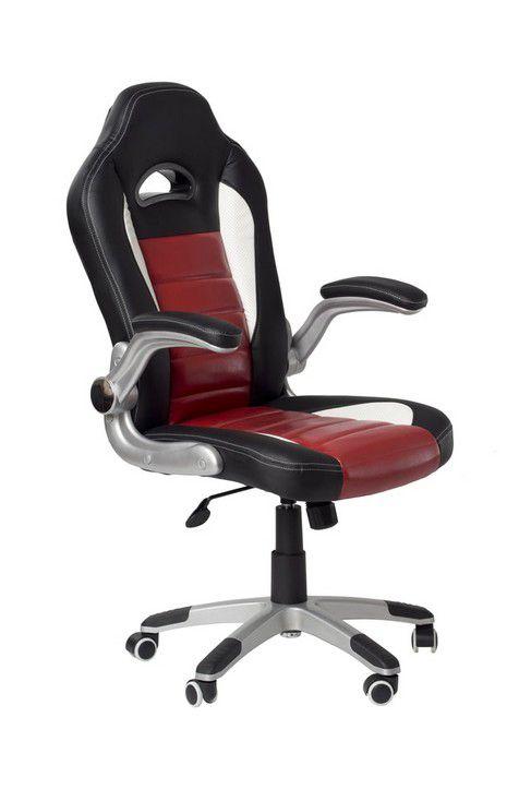 Kancelářská židle - křeslo COLORADO