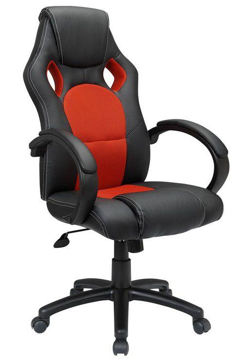 Kancelářská židle - křeslo RAZZ