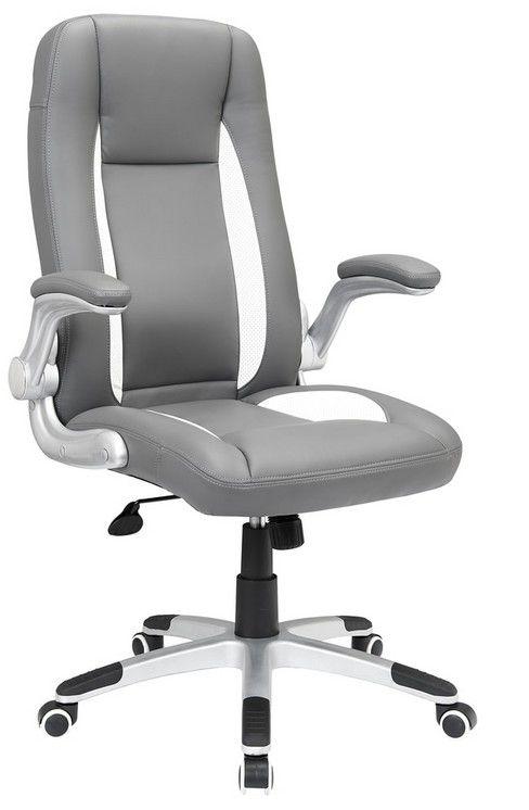 Kancelářské křeslo - židle TEXAS