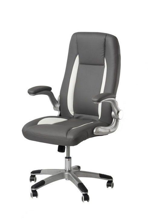 Kancelářské křeslo - židle EASY