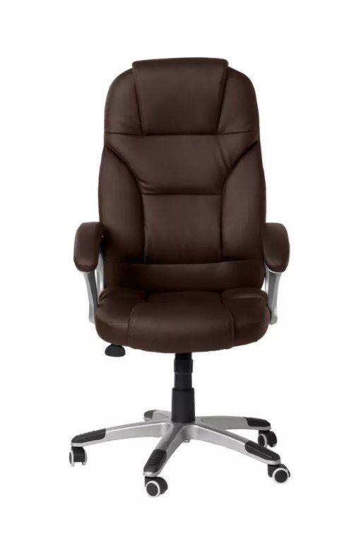 Kancelářská židle - křeslo TEXAS