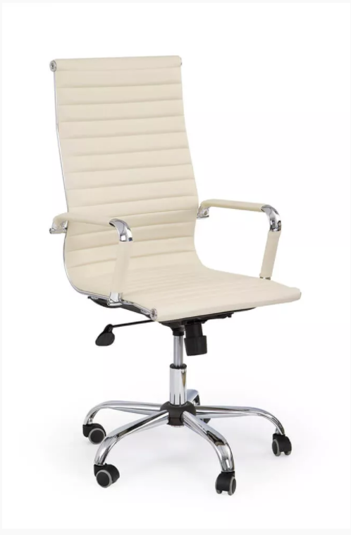 Kancelářská židle - křeslo KENTUCKY