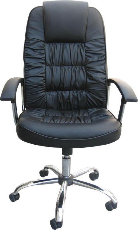 Kancelářská židle NEVADA