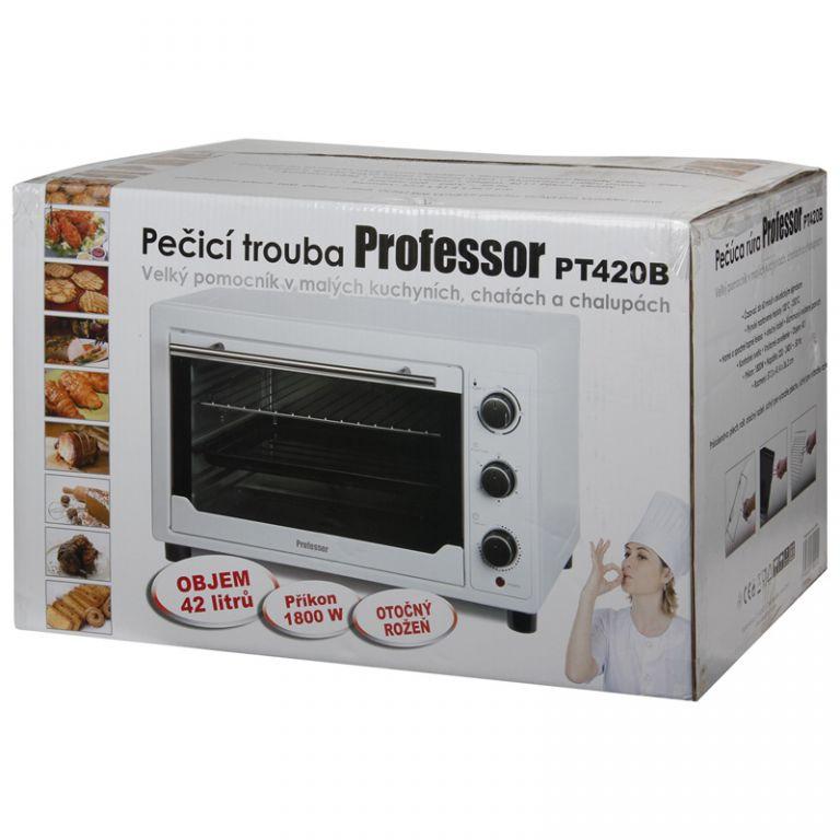 Trouba PROFESSOR PT420B