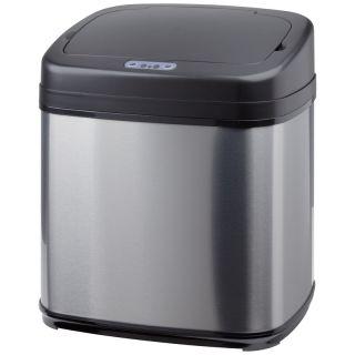 Koš na odpadky DuFurt OK15X