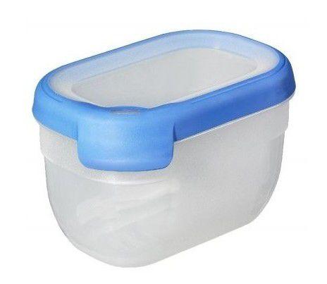 Plastová dóza GRAND CHEF 0,75 l - modrá CURVER