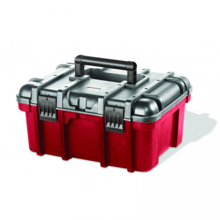 Kufřík na nářadí KETER '16' - POWER
