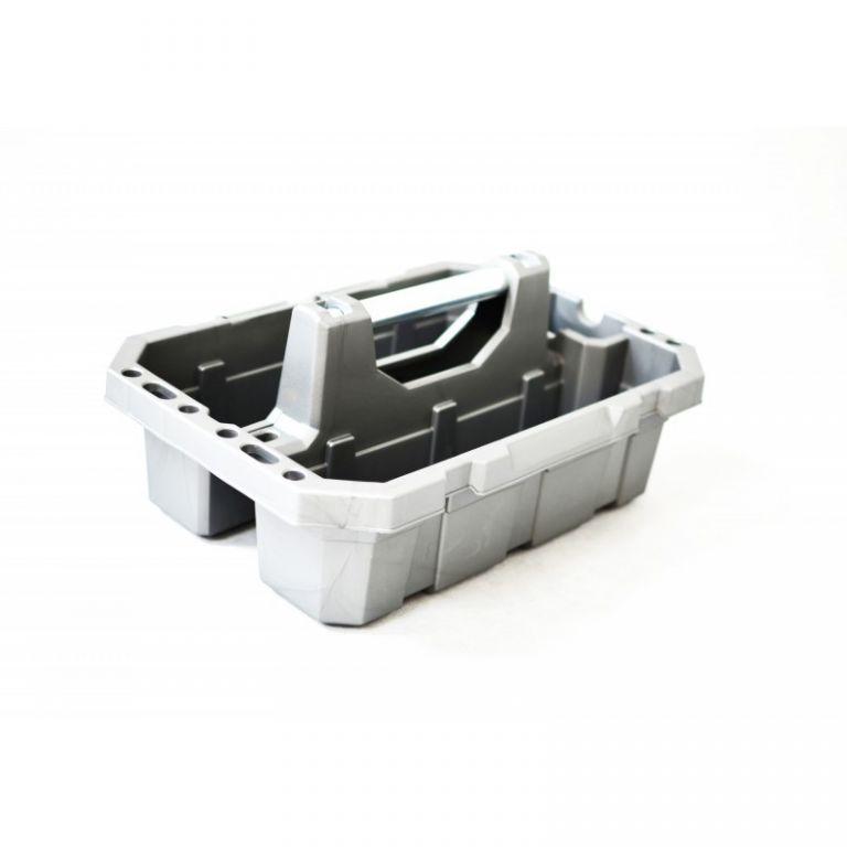 CADDY - otevřený box KETER CURVER