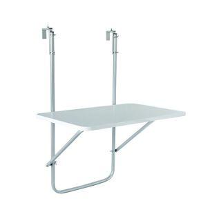 DAJAR Balkónový stolek