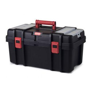 Plastový kufr na nářadí CLASSIC 22 KETER