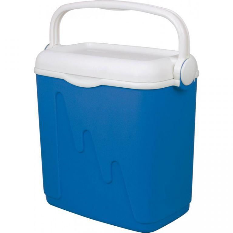 Curver chladící box 20L 1546