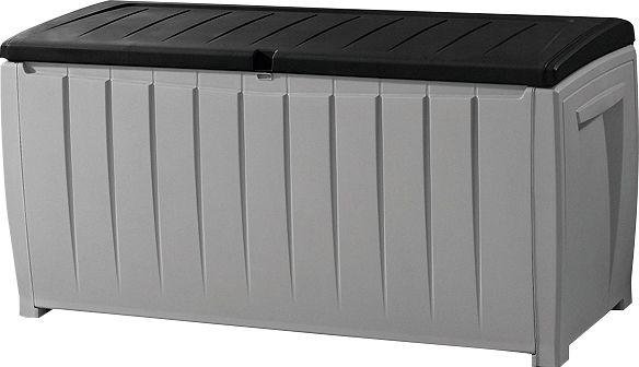Plastový box NOVEL - 340L