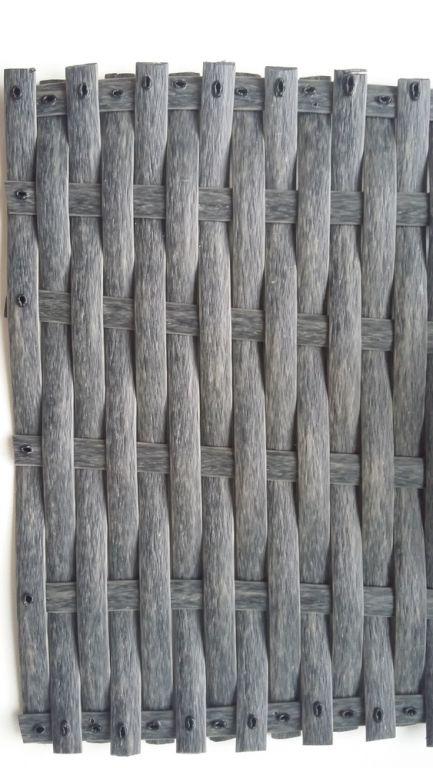 Zahradní polyratanový set CARACAS
