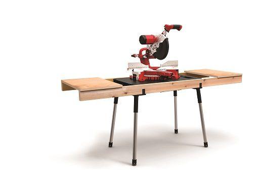Pracovní stůl PORTABLE