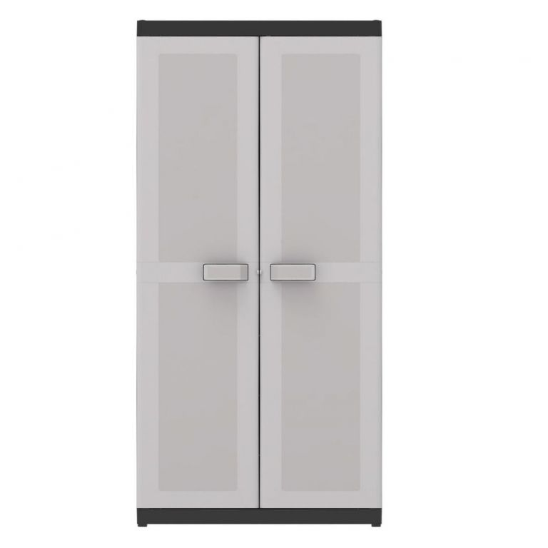KIS Logico High Cabinet XL