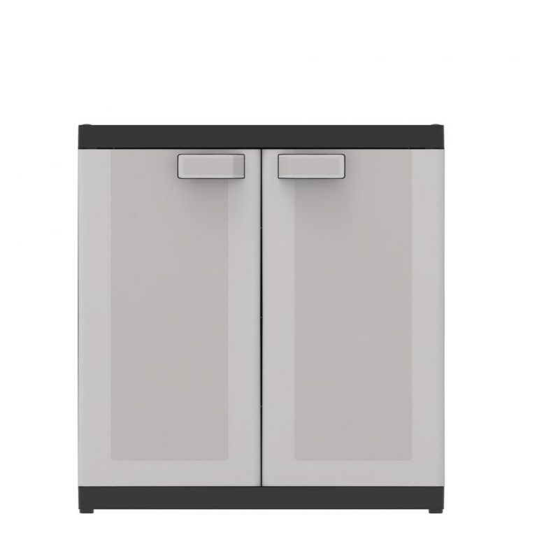 KIS Logico Low Cabinet XL