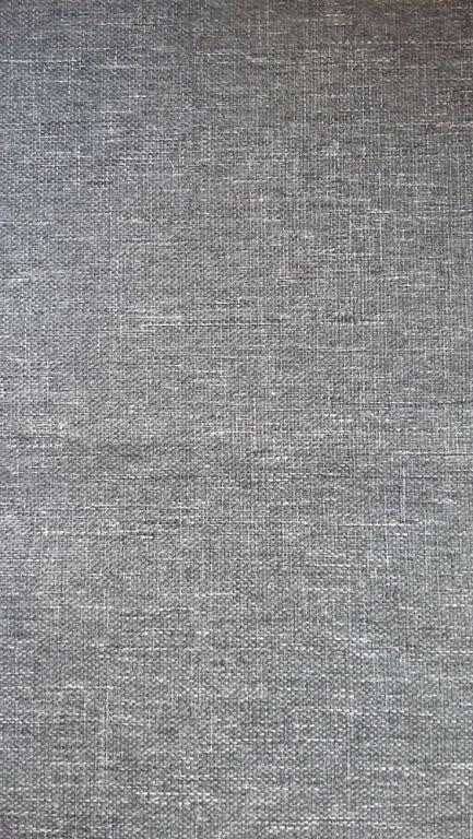 Zahradní polyratanový set MONTREAL – šedá