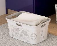 KIS CHIC koš na prádlo 45L - laundry bag