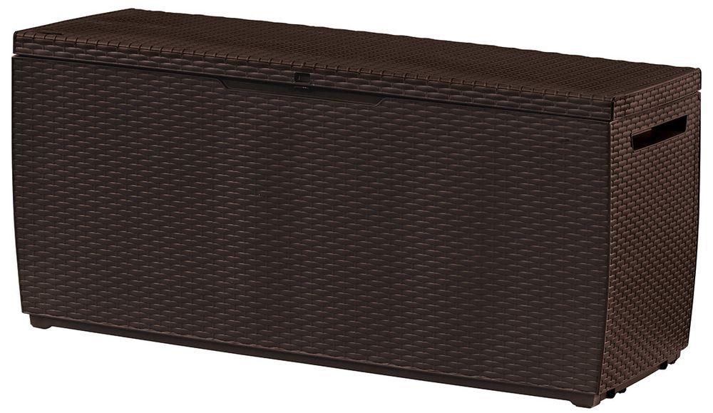 Zahradní box CAPRI - 305 L
