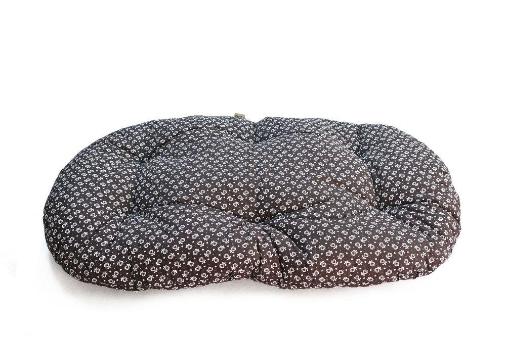 Pelíšek pro psa  Lasky – 120 cm