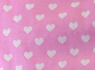 Pelíšek pro psa Pinky - 90 cm