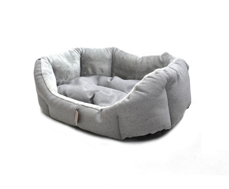 Pelíšek pro psa Alík - 50 cm