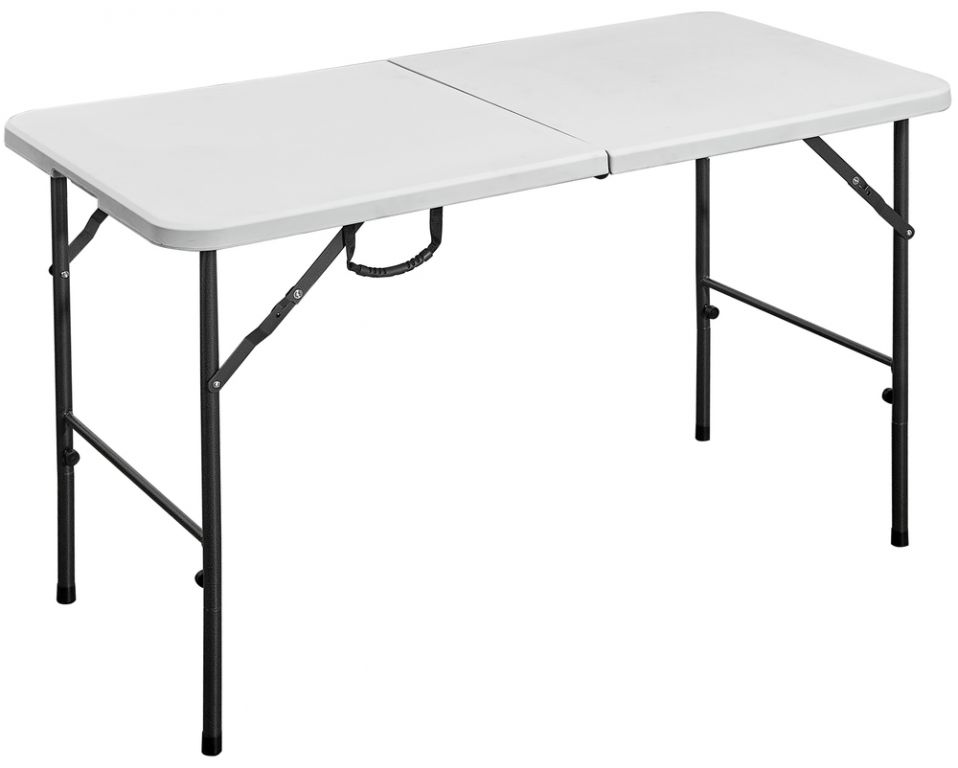 Stůl Catering skládací – 120 cm