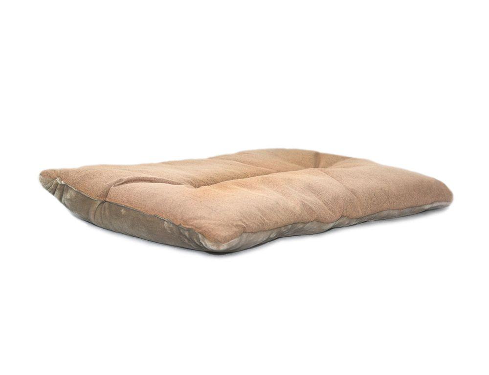 Psí pelíšek Bruno – 65 cm