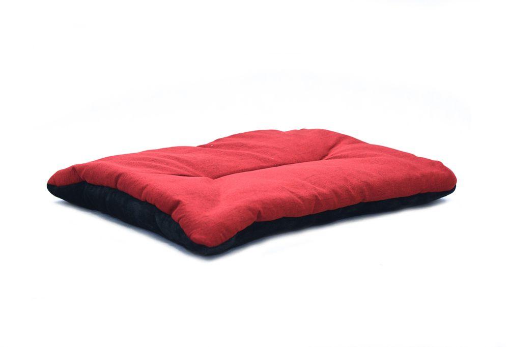 Psí pelíšek Ruby – 90 cm