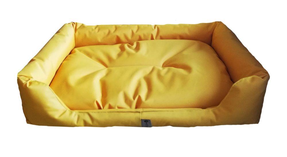 Psí pelíšek Pluto - 75 cm