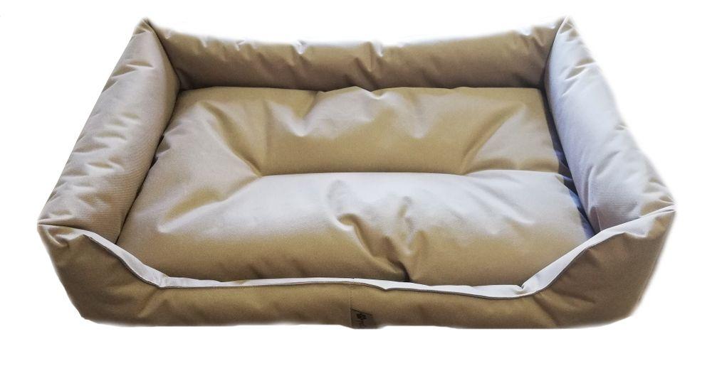 Psí pelíšek Sendy – 90 cm