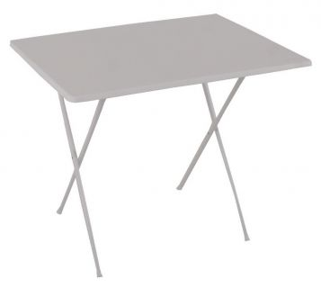 Stůl camping 60 x 80 cm SEVELIT