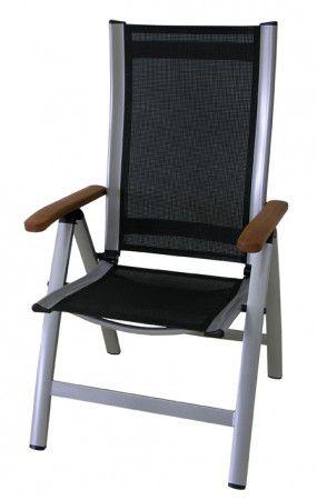 Gastro židle
