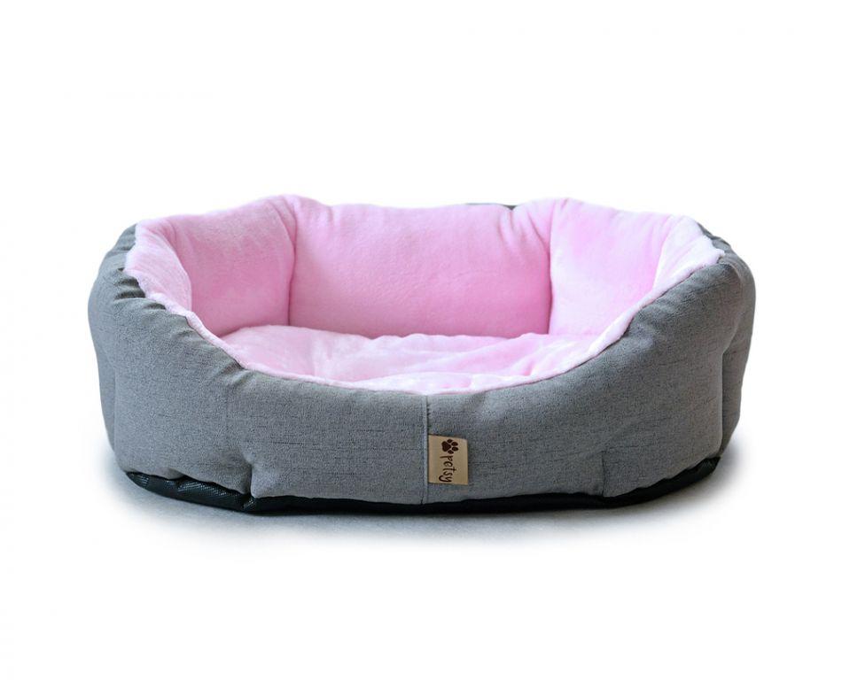 Petsy Pelíšek pro psa Lili - 65 cm